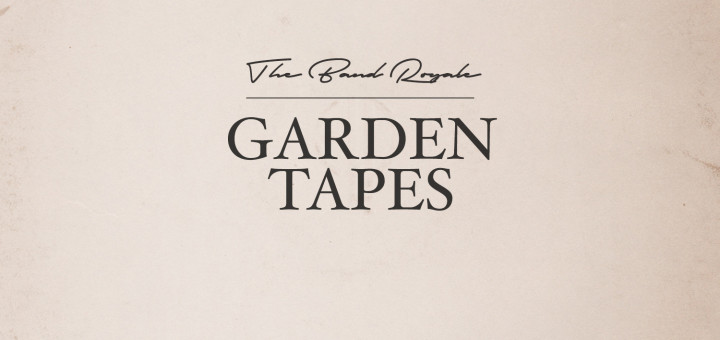 gardentapes