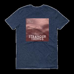 Stranger Royale