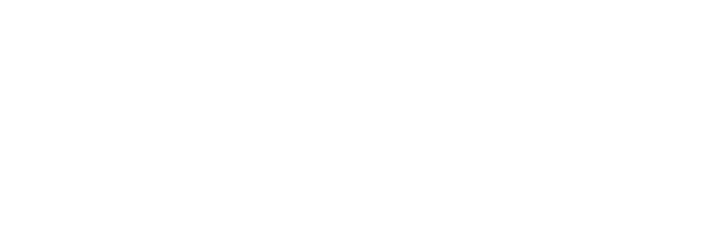 The Band Royale