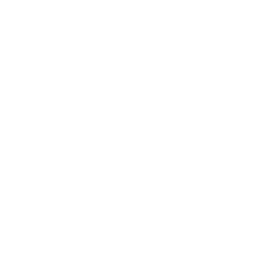 The Band Royale – The Band Royale: fathers of Yacht Metal